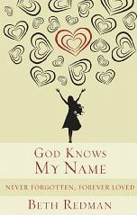 10 Must-Read Christian Books for Women