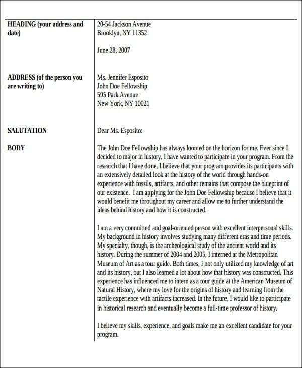 Letter Format Cc With Enclosures 3 Things To Avoid In Letter Format Cc With Enclosures Letter Templates Business Letter Format Cover Letter Template