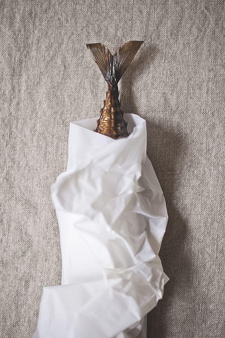mackerel // by Wijn Zijn Kees // www.ilovesla.com