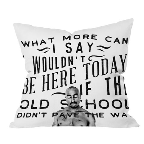 #Movie #Music #Band #Sport #Kate #spade #Disney #Coach #Beauty #Blanket #Bedding #Fleece #Accessories #Cheap #New #Hot #Rare #Best #Design #Luxury #Elegant #Awesome #New #2017 #Trending #Bestselling #Sell #Gift #Accessories #Fashion #Style #Women #Men #Kid #Girl #Birth #Gift #Custom #Love #Amazing #Boy #Beautiful #Gallery #Couple #Best #Quality #Home #Decor