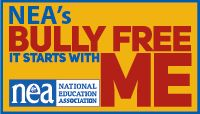 NEA - Teaching Students to Prevent Bullying: Curriculum Resources Address Identifying, Confronting and Stopping Bullying