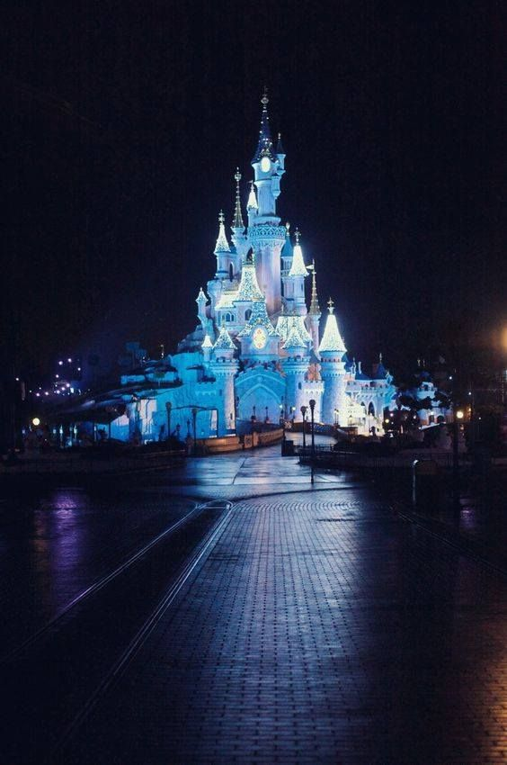 Disneyland Paris picture 29 #DisneylandParis #Disneyland #Paris #eurodisney #lifestyle #beautiful #love #beauty #waltdisneystudios