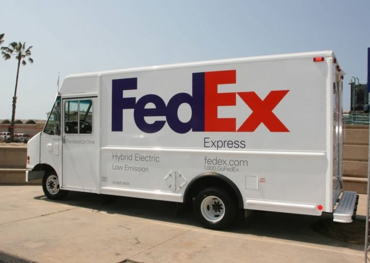 FedEx doubles CO2 savings targets. Transportation giant FedEx has done so well at reaching initial carbon emission targets that it has increased them by half again to 30% savings over the 15 years to 2020.