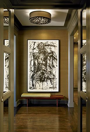 51 best images about foyer / entryway design ideas on pinterest ...