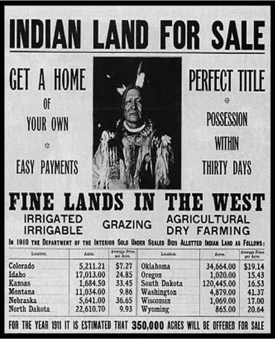 the origins of the indian act Icwa history and purpose the indian child welfare act (icwa) is a federal law that seeks to keep indian children with indian families it was passed in 1978 in response to compelling evidence of the high number of indian children that were being removed from their families by public and private.