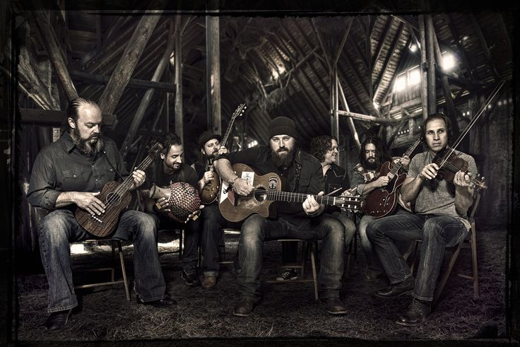 Zac Brown Band - Enter the RAYMOND WEIL Music Day Contest for tickets to Zac Brown Band at the Forest Hills Stadium Flushing Meadows (New York) on June 21st 2014. http://www.raymond-weil.com/musicday_contest #RWMusicDay #NewYork #FlushingMeadows #Music #Contest #ZacBrownBand