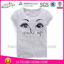 Hot selling fashion cotton wholesale custom printed t   Best Buy follow this link http://shopingayo.space