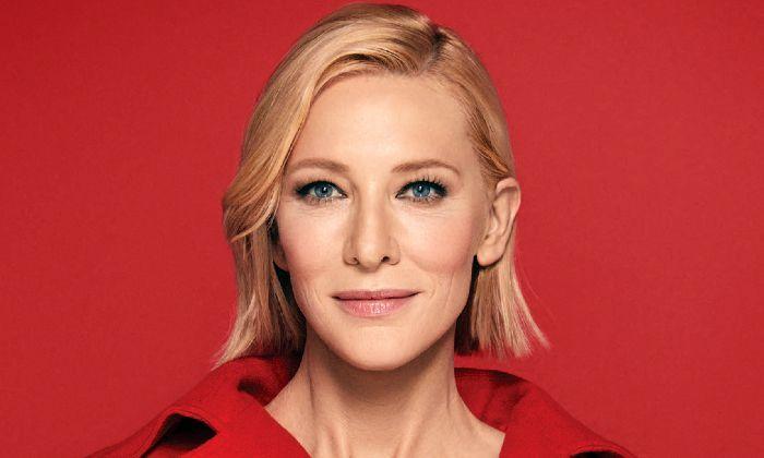 Cate Blanchett Net Worth Bio Age Wiki Height Boyfriend Facts In 2020 Actresses Cate Blanchett British Academy Film Awards