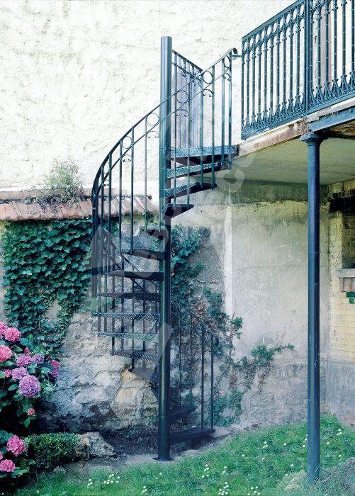 1206 best l 39 art de l 39 escalier par escaliers d cors pr s. Black Bedroom Furniture Sets. Home Design Ideas