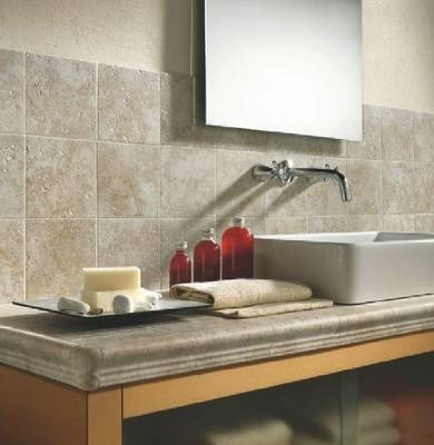 itu0027s easy to regrout bathroom tile hereu0027s how