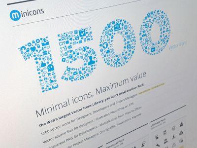 Minicons-2