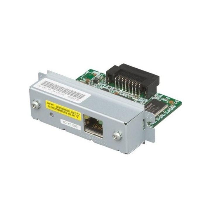 Epson UB-E03 Print Server For TM C3400E L90LF C32C824541