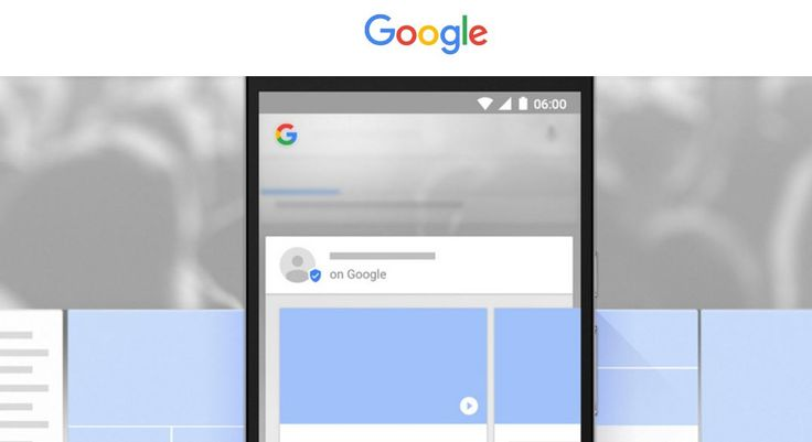 Google is working on a twitter-like platform, which is been spotted randomly on Google Search. The search result contains a small snippet of messages, whic