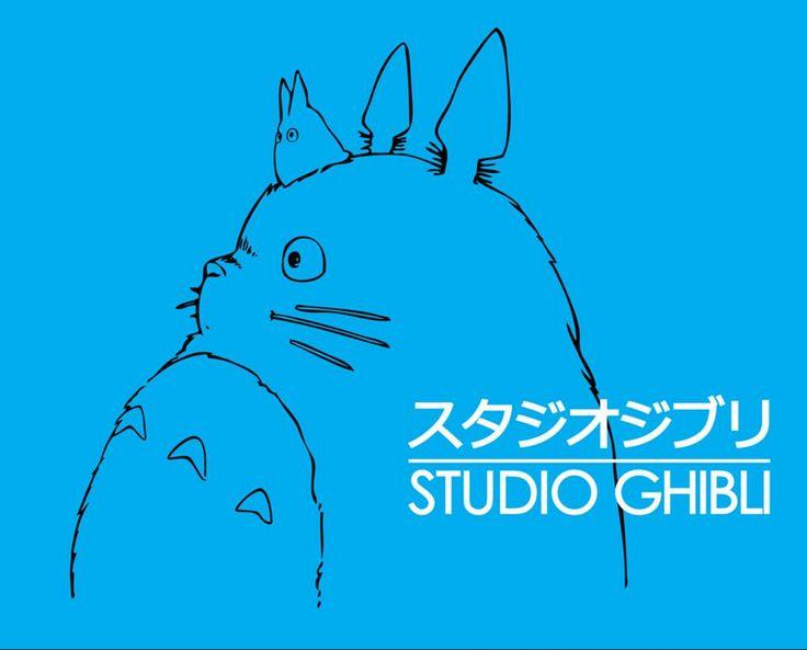 studio-ghibli-schliesst-nicht