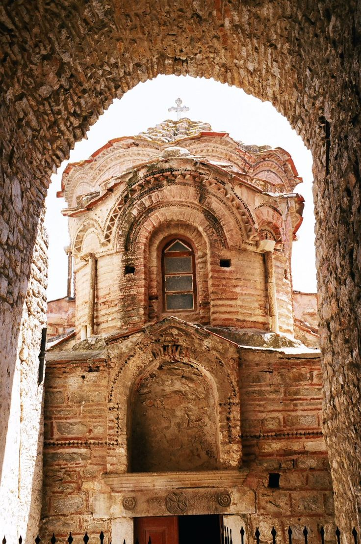 church-pirgi-chios-greece