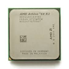 athlon 64 - Google Search