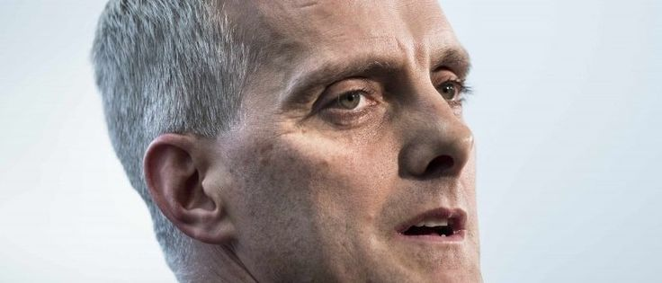 """In a 2008 email, Barack Obama's senior foreign policy adviser Denis McDonough described a """"dust up"""" between President-elect Obama and Polish President Lech Kaczynski about missile defense.    """"The Pol"""