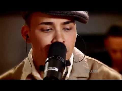Me identifico con esta cancion wow!!!!  por que los bellos amores tiene que fracasar!!!!!! Mas cuando tu ama con el Alma..............  Prince Royce- El amor que perdimos