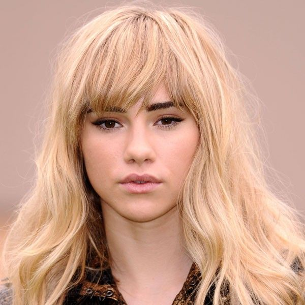 haircut for best 25 fringe hairstyles ideas on bob 2524