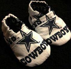 20 Best Dallas Cowboys Images On Pinterest Cowboy Baby