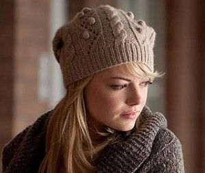 cappello19