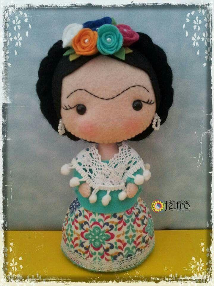 Resultado de imagen de cosas de frida kahlo
