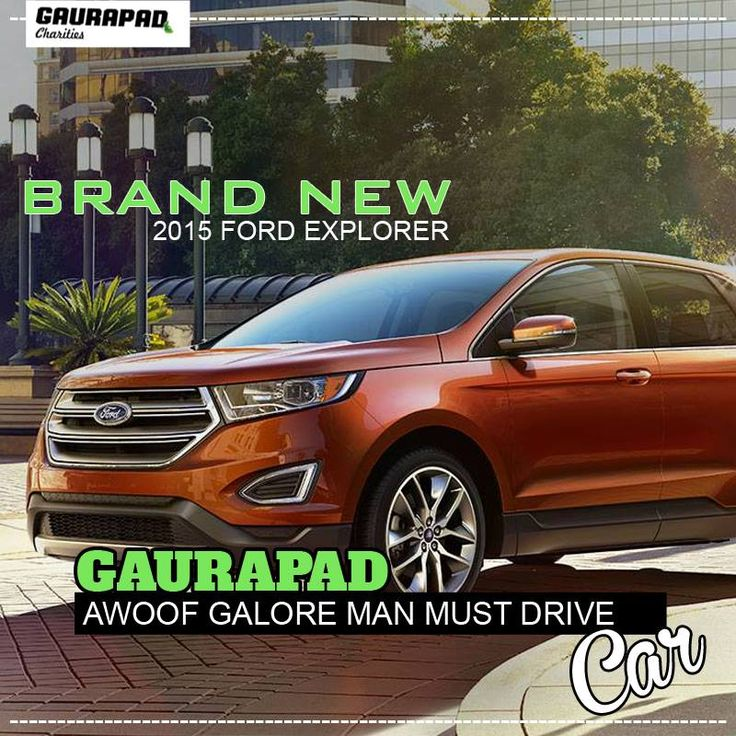 25 best ideas about new ford explorer on pinterest ford explorer sport ford explorer truck. Black Bedroom Furniture Sets. Home Design Ideas