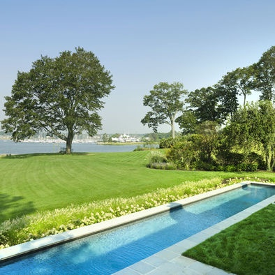 Landscape Lawn Design, Pictures, Remodel, Decor and Ideas ...