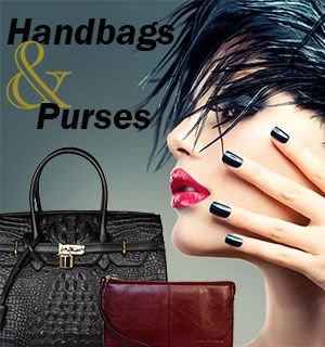 Is the traditional making a comeback? The handbags that never go out of fashion.