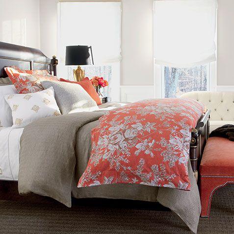 564 Best постельное белье Bed Settings Images On