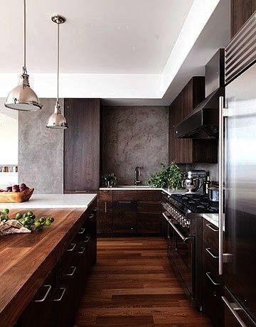 Lovely Fantastic   Home Interior Design Melbourne #cool