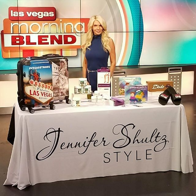 So thrilled to be featured on The Morning Blend @ktnv! Camellia N. is helping to support victims in Las Vegas. Thank you @jennifershultzstyle ! . . . . #tv #news #morning #book #books #bookseries #underthesea #bookshelf #isntabook #bookstagram #vegasstrong #lasvegas #television #channel #author #childrensbook #childrensbooks #read #reader #channel13 #bookworm #bookstagram #morningblend #lasvegasnews #nevada #adventure #explore #planet #earth #globalambassador