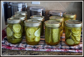 Canning Pickles: Canning Freezing, Canning Food Preservation, Food Drinks Recipes, Canning Recipes, Homemade Pickles, Canning Preserving, Recipes Canning, Canning Preserves Pickles, Canning Pickles