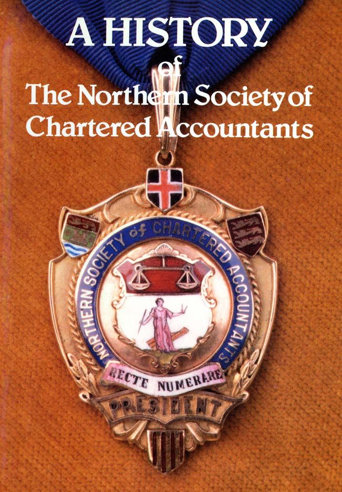 Best 13 About Us Northern Society Of Chartered Accountants Norsca