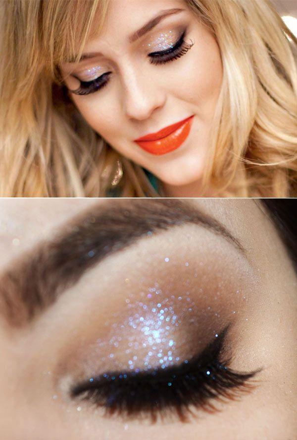 Sophia-Abrahao-maquiagem
