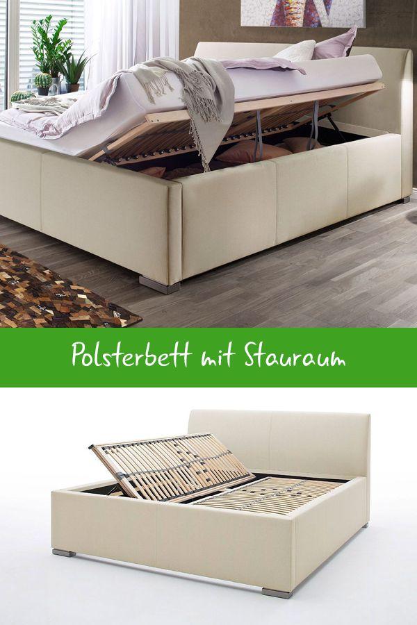 151 best Platzsparende Möbel images on Pinterest | Bedroom, Ad home ...