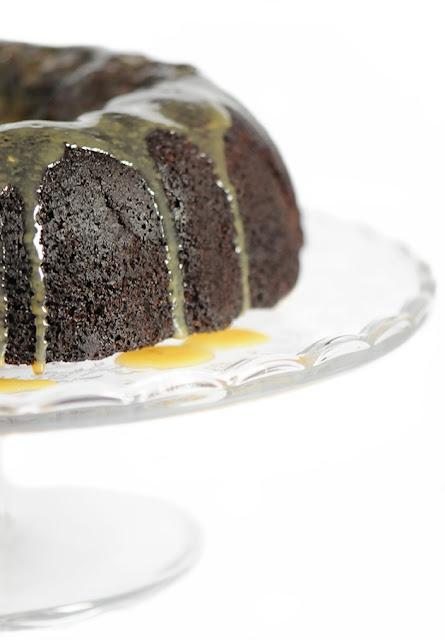 http://www.unbiscottoalgiorno.com/2012/04/chocolate-espresso-bundt-cake.html