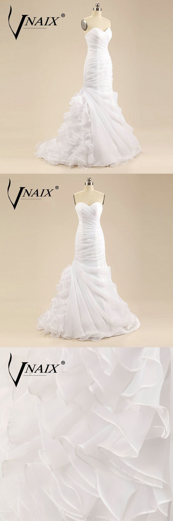 Wedding dresses from china pictures of forbidden