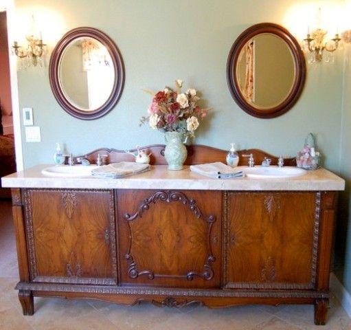 antique bathroom vanities modern classic european bathroom vanities