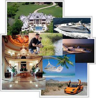 Lograr la Libertad Financiera y vivir un mejor estilo de vida. http://antonioortega.weebly.com
