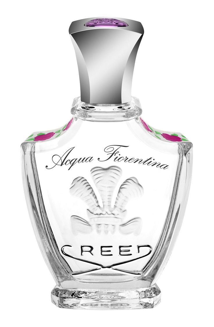 Best 25 creed fragrance ideas only on pinterest creed perfume purchase authentic creed acqua fiorentina on creedboutique dhlflorist Images