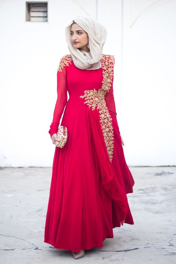 17 Best Ideas About Desi Clothes On Pinterest Indian