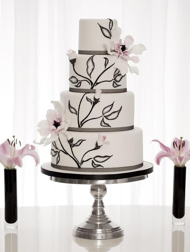 Memorial park el paso wedding cakes