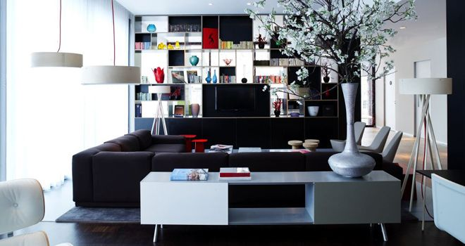 citizenM hotel Glasgow | Boutique Hotels in Glasgow City Centre | Hotels in Central Glasgow