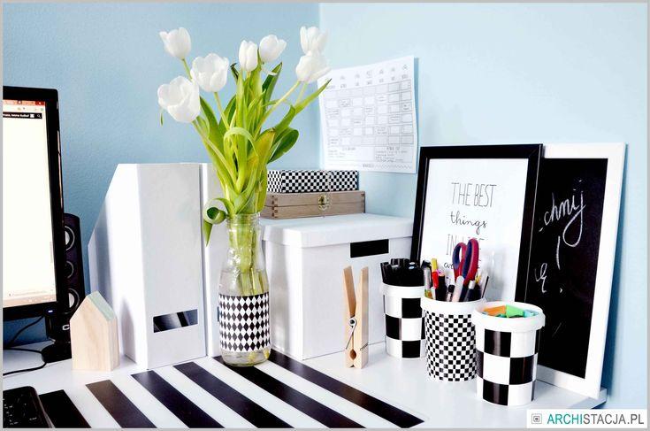 Jak pracować i uczyć się w domu? W artykule dzielę się sposobami na efektywną…