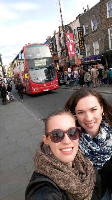 London ;)
