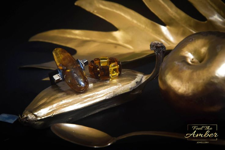 amber rings,man amber ring,women amber ring,amber set,amber jewellery set,amber jewelry set,natural amber,yellow amber,янтарное кольцо,amber by FeelTheAmberBoutique on Etsy