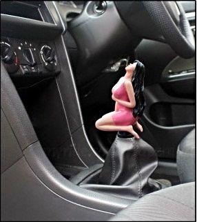 23 best Car Accessories Online images on Pinterest   Accessories ...
