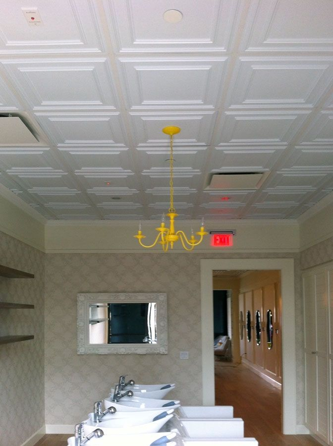 Ceilume Ceiling Tiles 38 best Store Ceilings
