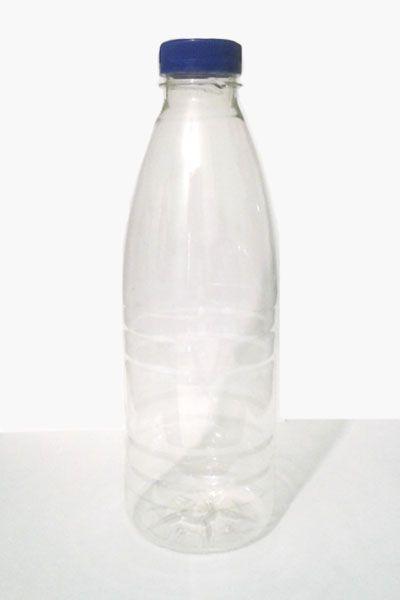 ООО Пластиктара - Пластиковая тара и ПЭТ бутылки от производителя. Продажа ПЭТ бутылок в Туле, Тульской области, Москве и остальной части центральной России